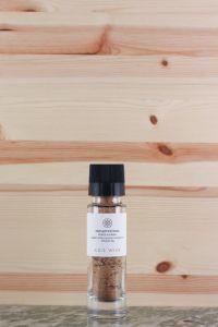 Kakestrø/DessertKrydder Cinnamon 85g