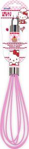 Ballongvisp Hello Kitty