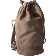 PURENorway Nature Seilerbag Kaki 28 ltr