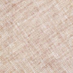 Papirservietter Compostable Brun Textile 20 stk, 3