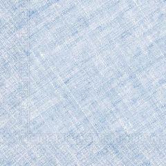 Papirservietter Compostable Lys Blå Textile 20 stk