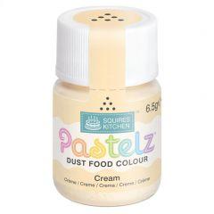 Farge Dust Cream Pastel 6,5g, Squires