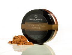 Bronze Lustre Powder 6 g, SM