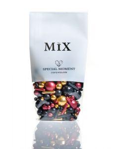 Sjokolade Mix no 8 ass 120g
